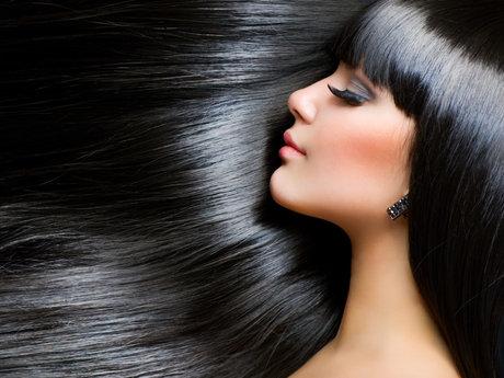 Hair and skin care health advice