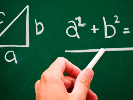 Physics and Math Tutoring