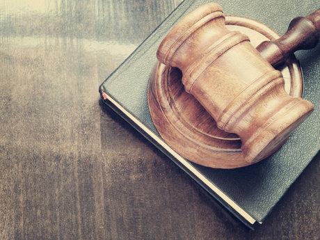 30 minute attorney consultation