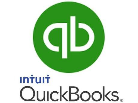 Quickbooks Online Assistant