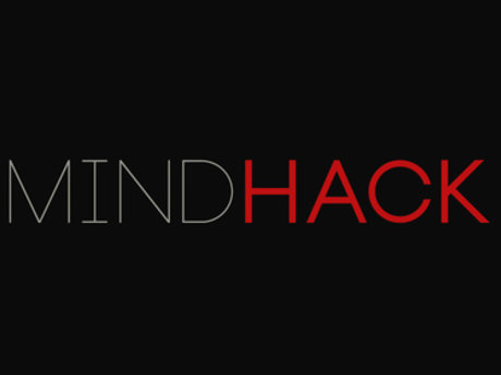 Today Only 10 dumbo mindhack help