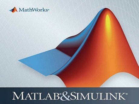 Learn MATLAB/SIMULINK programming