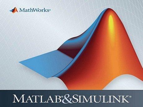 Learn MATLAB/SIMULINK programming