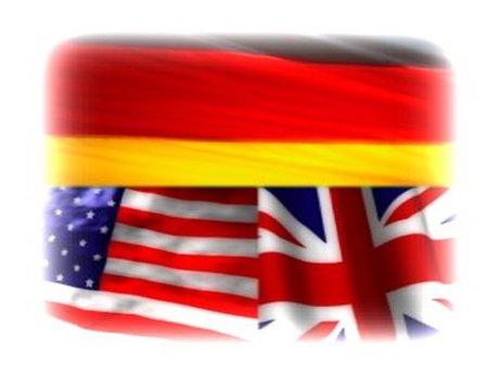 Conversations in German