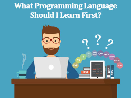 Learn to Program!
