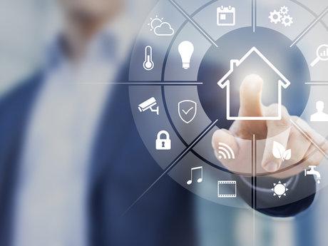 Unbiased Smart Home Consultation