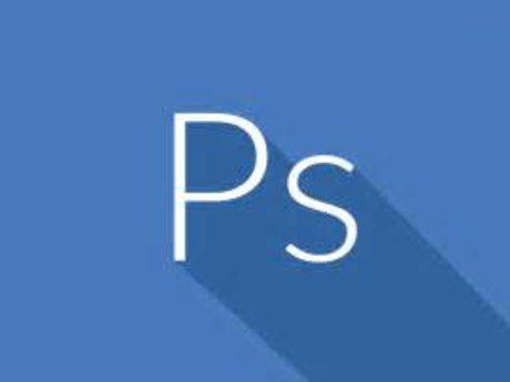 Photoshop 1 Image