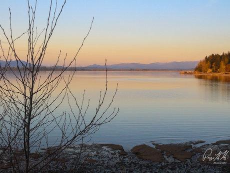Visting North Idaho