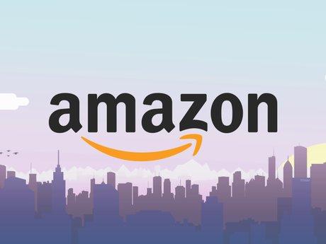 Crash course on Amazon sucess