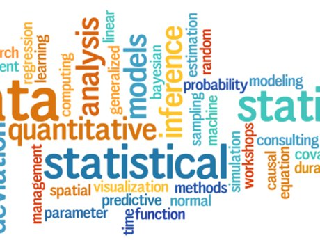 Understanding Statistical Analyses