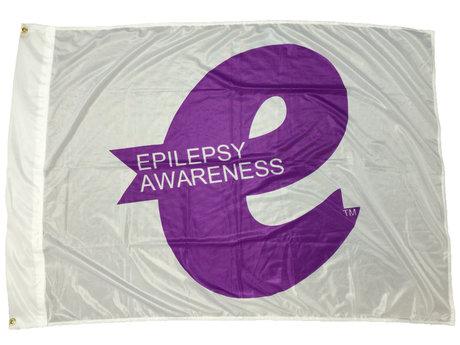 Ask an epileptic