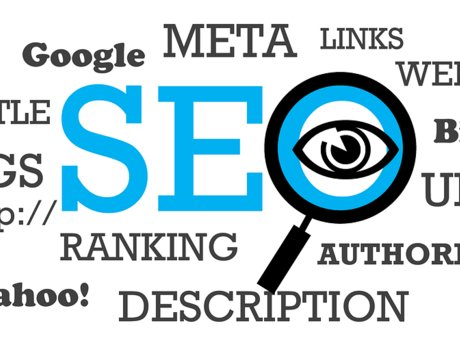 WordPress SEO Web Consult