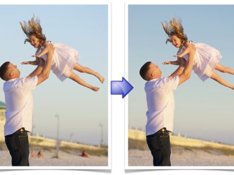 Creative Photo Editing & Design