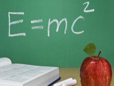 Physics or Math Tutoring