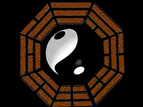 Chinese Yoga - Daoyin and Qigong