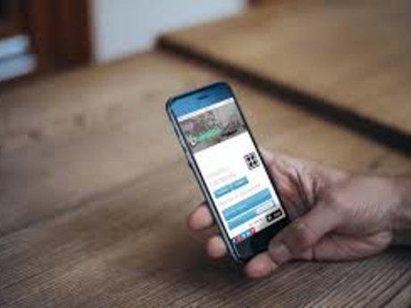Phone App Design Consultation