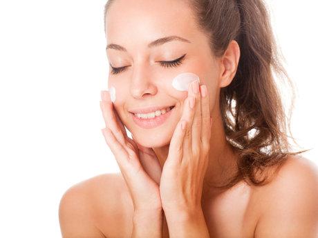 Skincare consultant 1 hr session