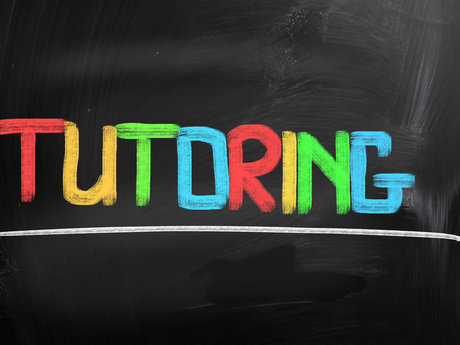 Spanish tutoring for children or ad