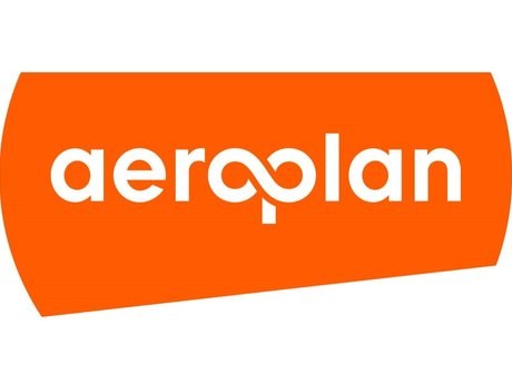Help with earning more aeroplan pts
