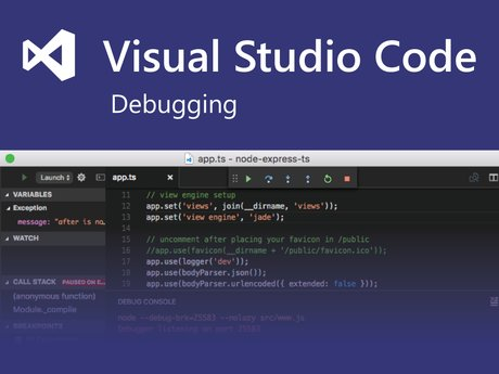 Learn to code in C#
