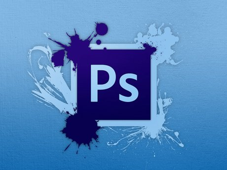 Photoshop Tutor for Beginners