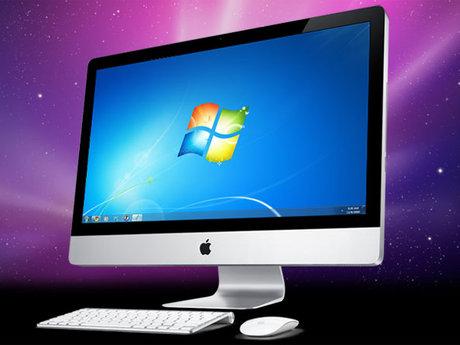 PC/Mac Help