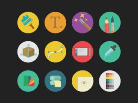 Custom card- Graphic design