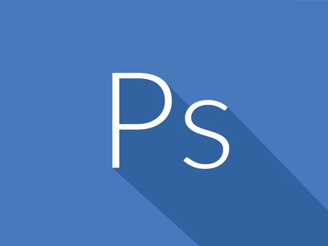 Photo editing-Photoshop