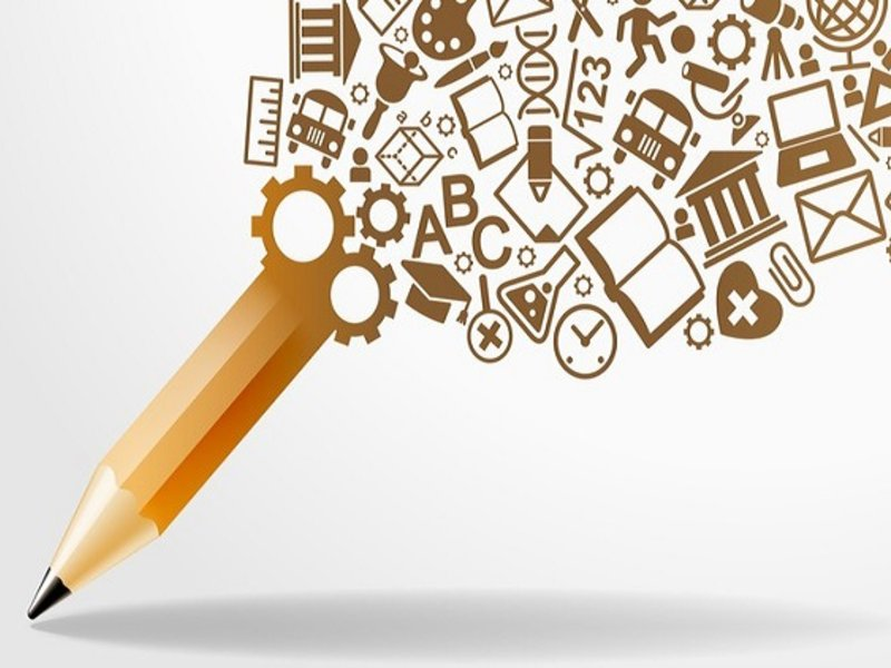 derailed creative writing A curriculum vitae, commonly referred to as cv, is a longer (two or more pages), more detailed synopsis than a resume your cv should be clear, concise, complete, and up-to-date with current employment and educational information.