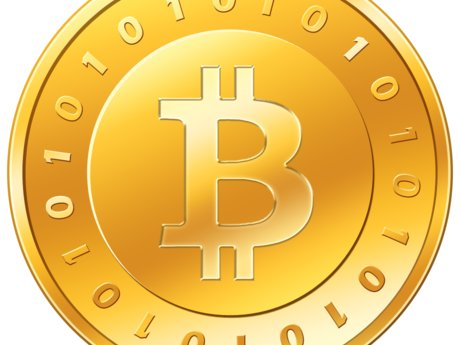 Bitcoin Investment Help