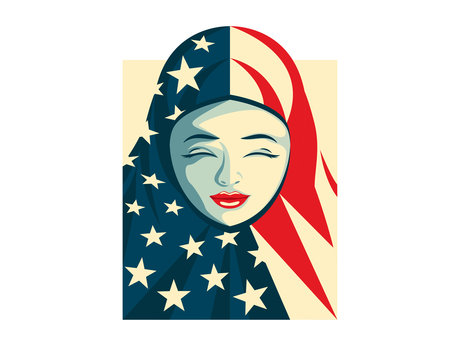 Ask an American Muslim
