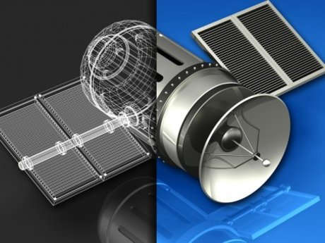 CAD Design / 3D Modeling