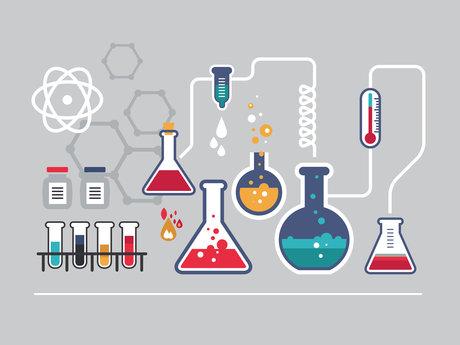 Math/Science Tutoring