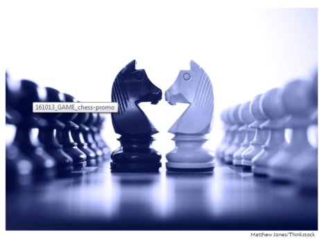 Chess Mentor