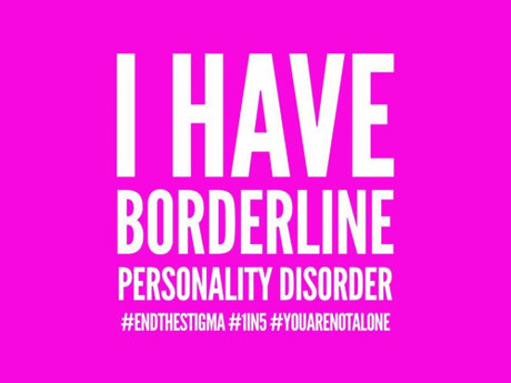 Ask a borderline
