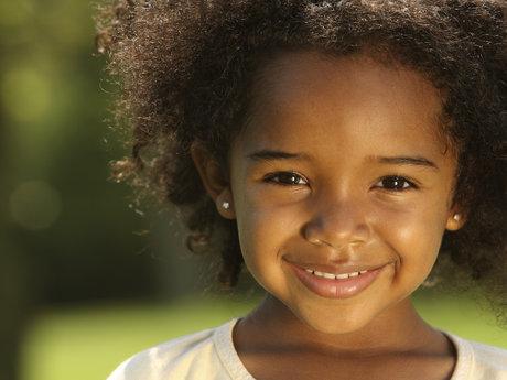 15 minute Child Care Consult