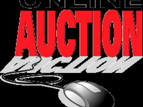 Conducting online FB Auctions