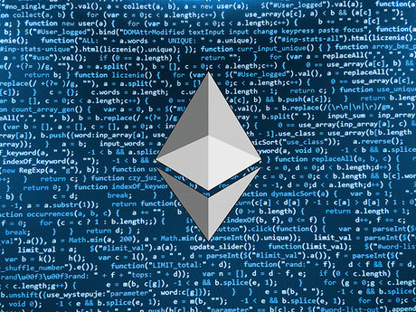 Get Started with Ethereum
