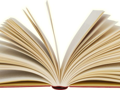 One on One book consultation