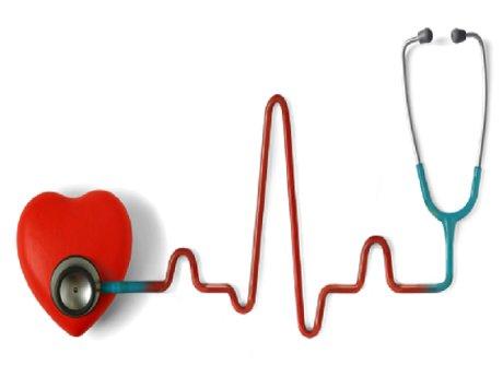 EKG interpretation lessons