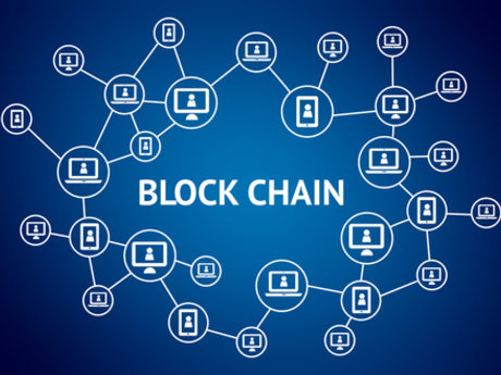 Blockchain Q&A Session