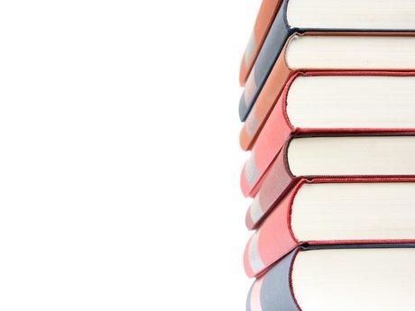 Publish an eBook Fast & Free