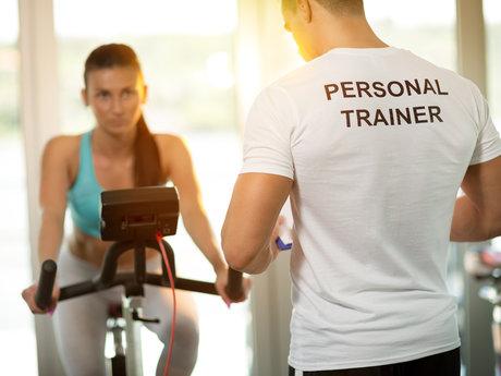 Running Training Plan Consultation