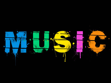 Musician/Composer/Singer