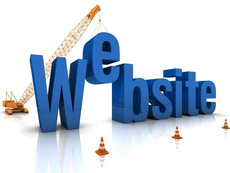 Make Web Page