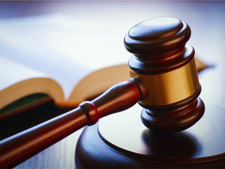 Legal services by licensed attorney