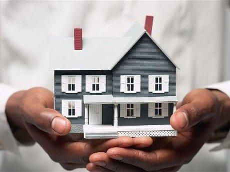 Help Find Housing