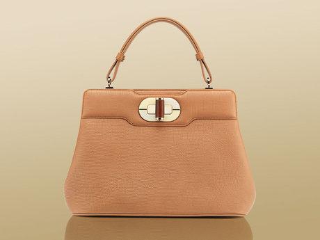 Handbag designer