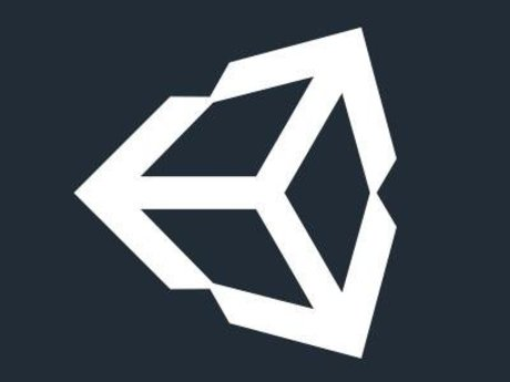 Unity3D  Code/Design Review