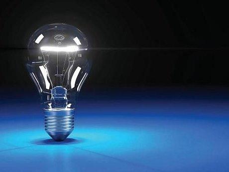 Electrical engineering,web design,